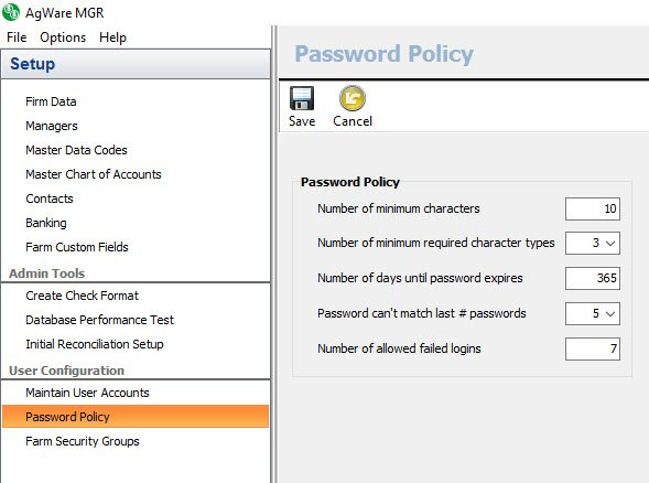 Password_Policy_1
